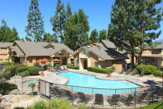 1413 San Bernardino Rd, Upland, CA 91786