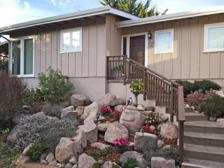 1180 Jewell Avenue, Pacific Grove CA