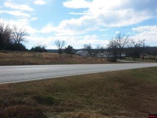 6100 E Highway 14, Lead Hill, AR 72644