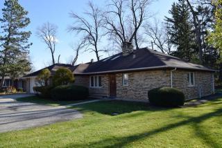 1237 Linden Ln, Glenview, IL 60025