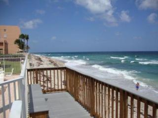 3540 South Ocean Boulevard, Palm Beach FL
