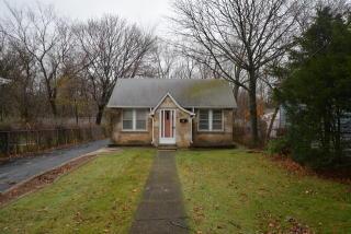 963 Burton Ave, Highland Park, IL 60035