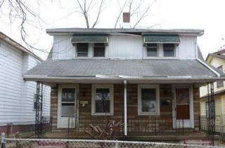 1532 Dietzen Ave, Dayton, OH 45417