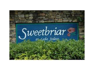 9315 Sweetbriar Trail, Jonesboro GA