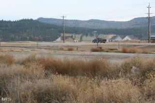 55 Auction Road, Kalispell MT