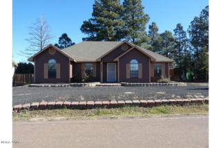 5653 Scotts Dr, Lakeside, AZ 85929