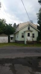 3 Knapp Ter, Albany, NY 12205