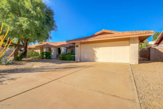 2536 E Sierra St, Phoenix, AZ 85028