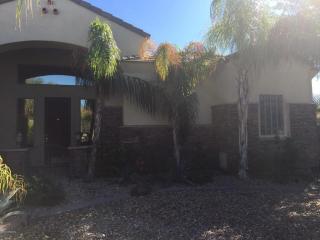 25409 N 49th Dr, Phoenix, AZ 85083
