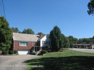 5545 Brightwood Rd, Bethel Park, PA 15102