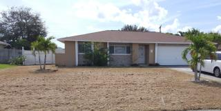 222 SE 26th St, Cape Coral, FL 33904