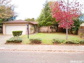 6137 Greer Ave, Stockton, CA 95207
