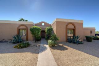 6329 E Delcoa Ave, Scottsdale, AZ 85254