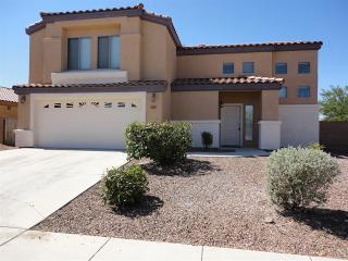 6285 W Ocotillo Meadow Dr, Tucson, AZ 85757