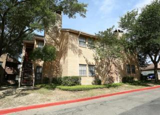 14650 Nacogdoches Rd, San Antonio, TX 78247