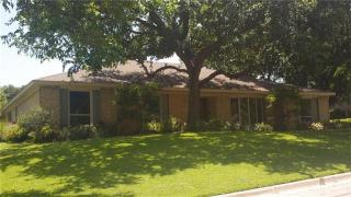 Address Not Disclosed, Fort Worth, TX 76116
