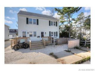 418 Amber Street, Beach Haven NJ