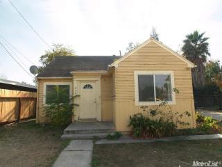 216 Drake Ave, Modesto, CA 95350