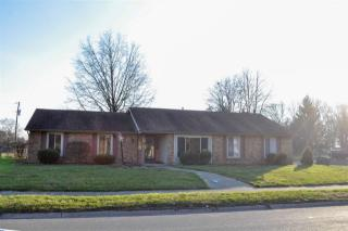 6920 White Eagle Drive, Fort Wayne IN