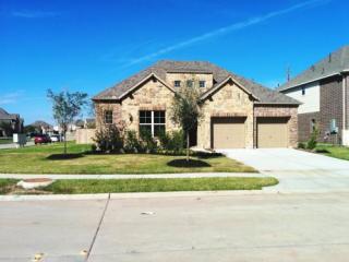 407 Promenade Estates Ln, Stafford, TX 77477