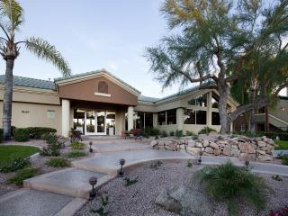 1849 S Power Rd, Mesa, AZ 85206