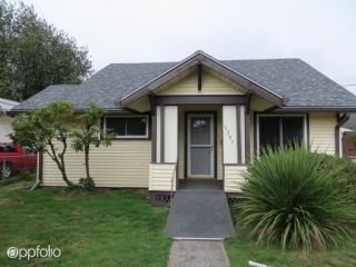 1307 S 8th Ave, Kelso, WA 98626