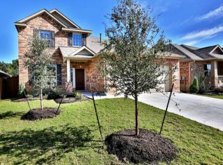 4021 Darryl St, Round Rock, TX 78681
