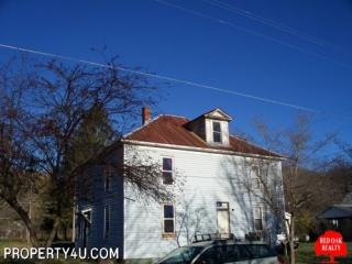 1100 2nd Ave, Marlinton, WV 24954