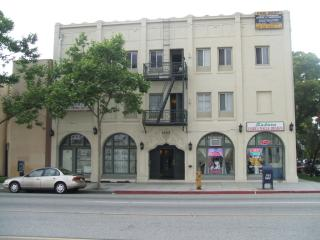 1003 S Central Ave, Glendale, CA 91204