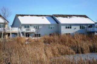 2004 Lake Drive, Northfield MN