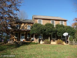 38472 Nixon Rd, Purcellville, VA 20132