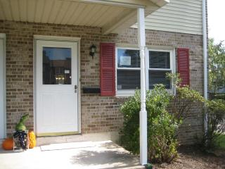 516 Mountain View Rd, Middletown, PA 17057