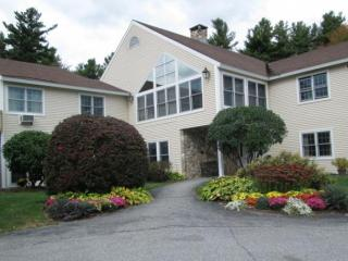 332 Parkside Rd #22, New London, NH 03257