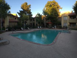 7008 E Gold Dust Ave #245, Paradise Valley, AZ 85253
