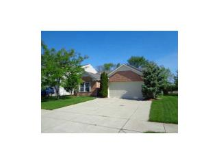 9104 Centenary Ct, Camby, IN 46113