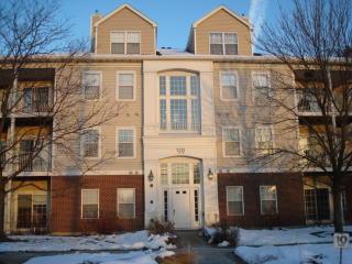 3299 Stratford Court #3A, Lake Bluff IL