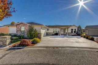 421 South Curtis Road #308, Boise ID