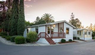 3231 Vineyard Ave #1, Pleasanton, CA 94566