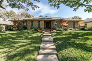 1913 S Lakeshore Dr, Rockwall, TX 75087