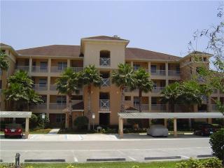 10520 Amiata Way #303, Fort Myers, FL 33913