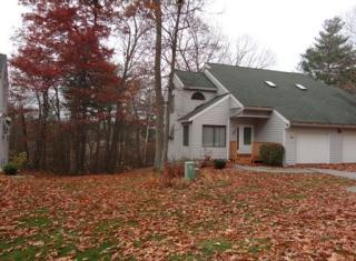 13 Bayberry Dr, Atkinson, NH 03811