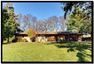1492 Amber Ln, Wilmington, IL 60481