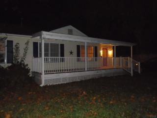 113 Shasta Rd, Pensacola, FL 32507