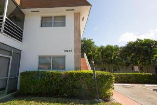 10290 N Military Trl #3B, Palm Beach Gardens, FL 33410