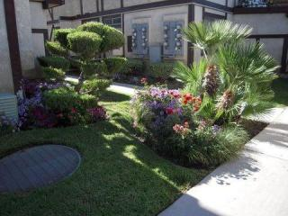 1683 Pumalo St, San Bernardino, CA 92404