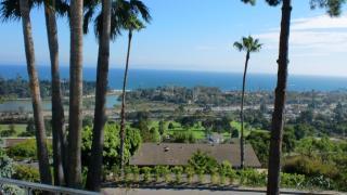 525 Owen Rd, Santa Barbara, CA 93108