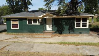 222 Pearl St, Minden, LA 71055