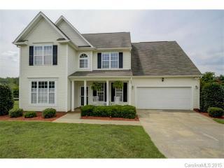 105 Brook Glen Drive, Mooresville NC