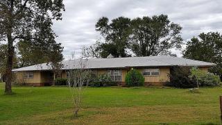 2652 Remmert Rd, Bellville, TX 77418