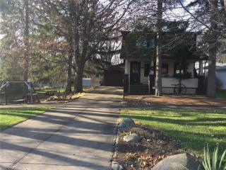 5054 Andover Boulevard, Garfield Heights OH